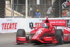 2013 LBGP Indy (460)2013 LBGP Sm