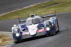 2014_Le Mans_Test_Sunday7__mid