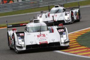 audi_motorsport_140502-2326__large