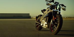 Harley-Davidson_Project_LiveWire-820x420