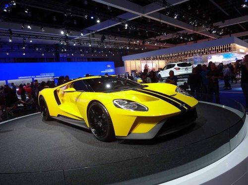 2015 LA AutoShow (161)