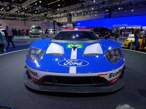 2015 LA AutoShow (163)