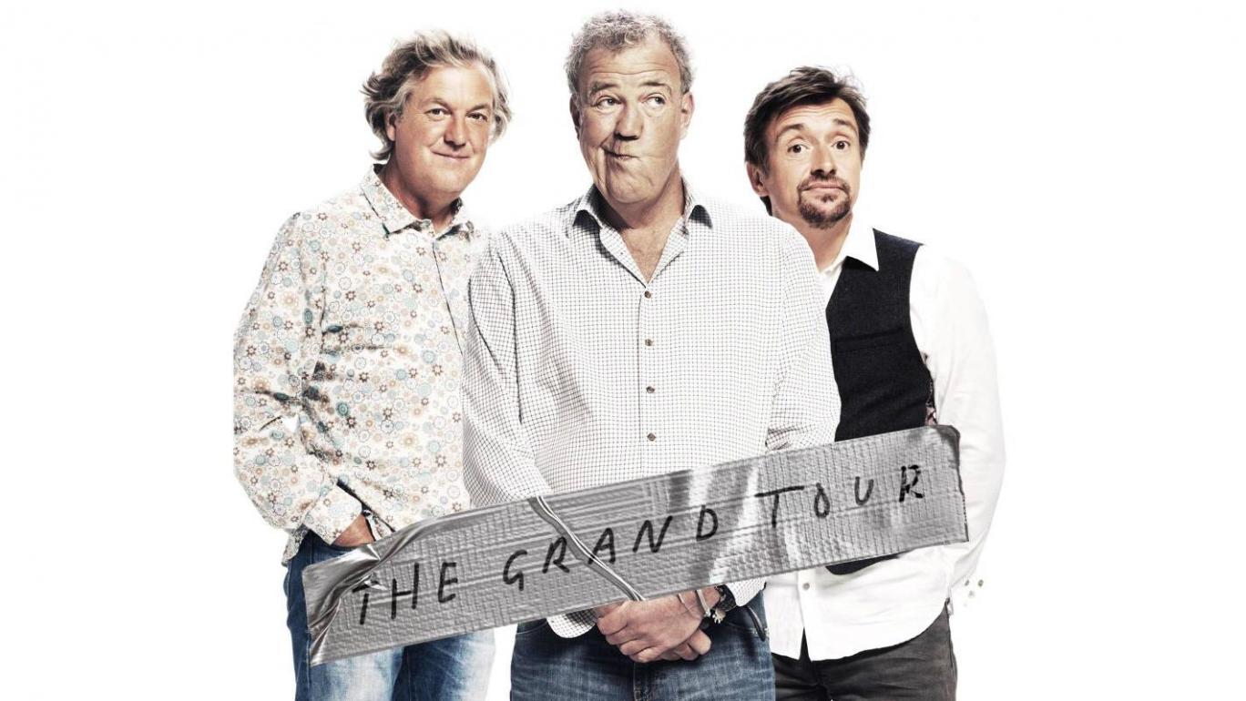 grand-tour-0-1
